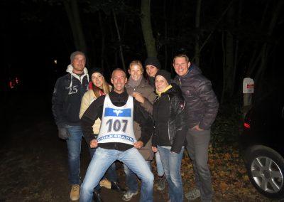 2016-event-hollabrunn-11
