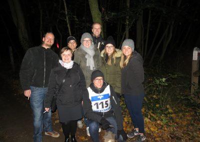 2016-event-hollabrunn-14