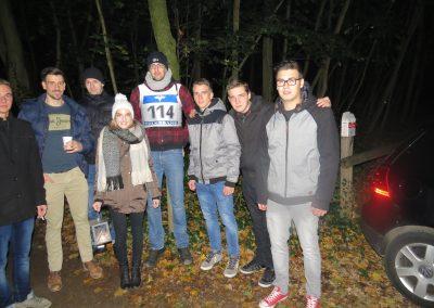 2016-event-hollabrunn-19