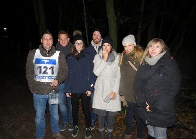2016-event-hollabrunn-20