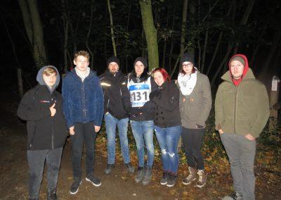 2016-event-hollabrunn-5