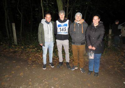 2016-nacht-des-horrors2016-event-hollabrunn-104