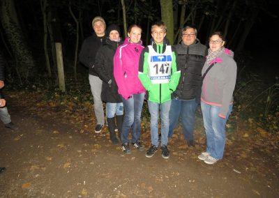 2016-nacht-des-horrors2016-event-hollabrunn-105