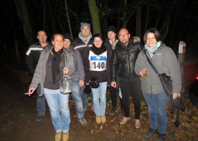 2016-nacht-des-horrors2016-event-hollabrunn-12