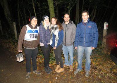 2016-nacht-des-horrors2016-event-hollabrunn-13