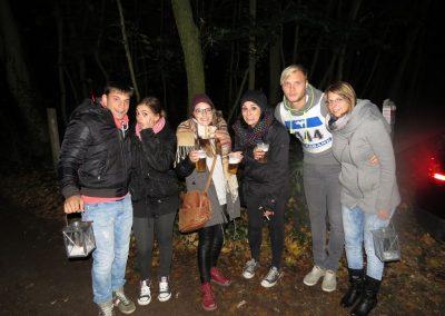 2016-nacht-des-horrors2016-event-hollabrunn-22
