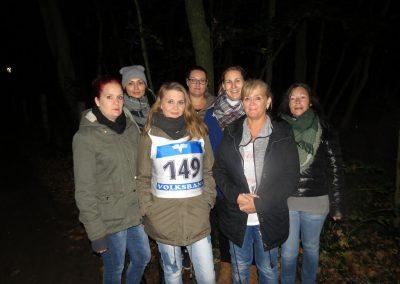 2016-nacht-des-horrors2016-event-hollabrunn-23