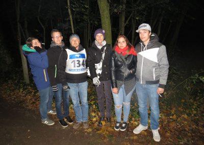 2016-nacht-des-horrors2016-event-hollabrunn-24