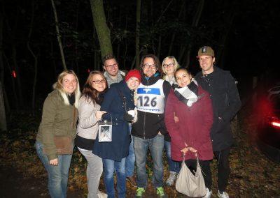 2016-nacht-des-horrors2016-event-hollabrunn-28