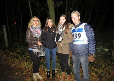 2016-nacht-des-horrors2016-event-hollabrunn-29