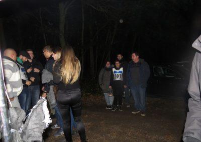 2016-nacht-des-horrors2016-event-hollabrunn-31