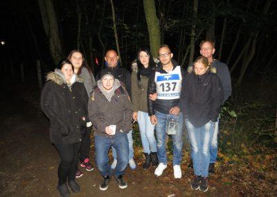 2016-nacht-des-horrors2016-event-hollabrunn-33