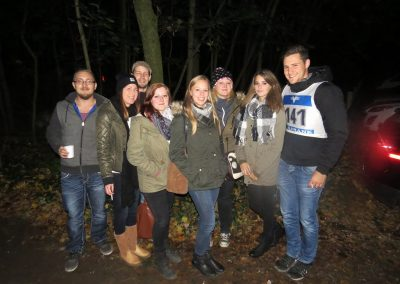 2016-nacht-des-horrors2016-event-hollabrunn-38