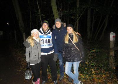 2016-nacht-des-horrors2016-event-hollabrunn-41