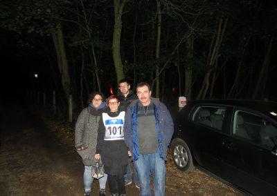 2016-nacht-des-horrors2016-event-hollabrunn-42