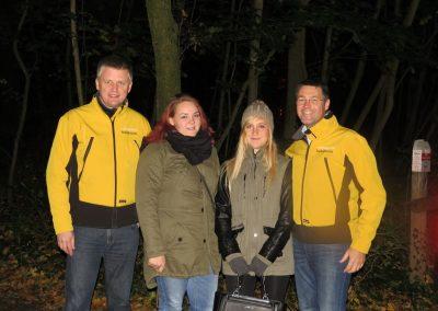 2016-nacht-des-horrors2016-event-hollabrunn-43