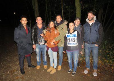 2016-nacht-des-horrors2016-event-hollabrunn-44