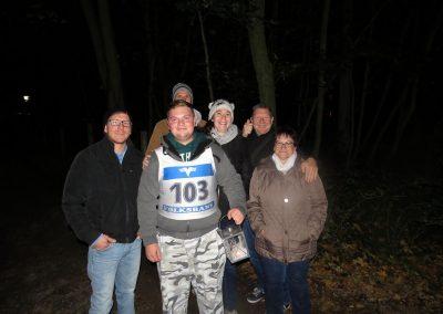 2016-nacht-des-horrors2016-event-hollabrunn-52