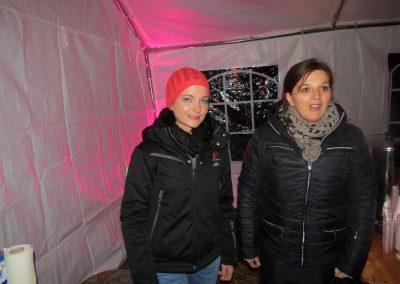 2016-nacht-des-horrors2016-event-hollabrunn-57