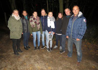 2016-nacht-des-horrors2016-event-hollabrunn-59