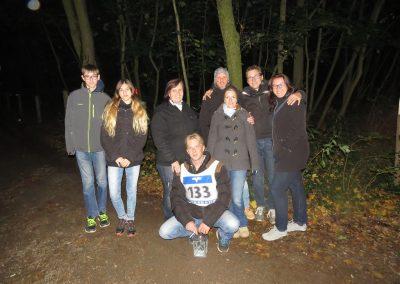 2016-nacht-des-horrors2016-event-hollabrunn-6