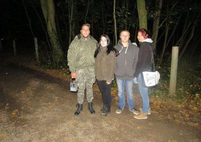 2016-nacht-des-horrors2016-event-hollabrunn-60