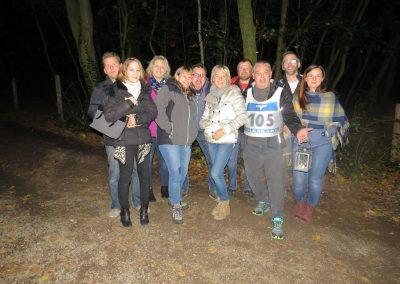 2016-nacht-des-horrors2016-event-hollabrunn-65