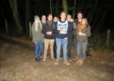 2016-nacht-des-horrors2016-event-hollabrunn-67