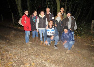 2016-nacht-des-horrors2016-event-hollabrunn-68