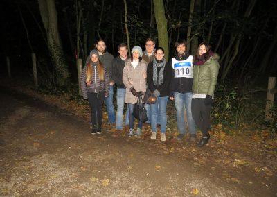 2016-nacht-des-horrors2016-event-hollabrunn-70