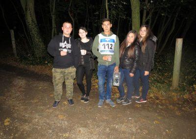 2016-nacht-des-horrors2016-event-hollabrunn-72
