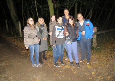 2016-nacht-des-horrors2016-event-hollabrunn-75