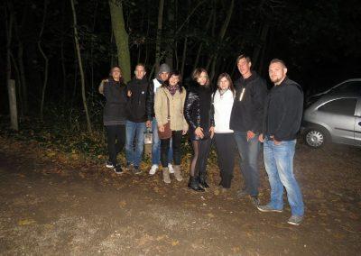 2016-nacht-des-horrors2016-event-hollabrunn-79