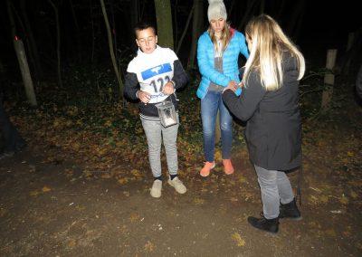 2016-nacht-des-horrors2016-event-hollabrunn-82