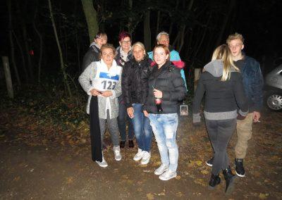2016-nacht-des-horrors2016-event-hollabrunn-83