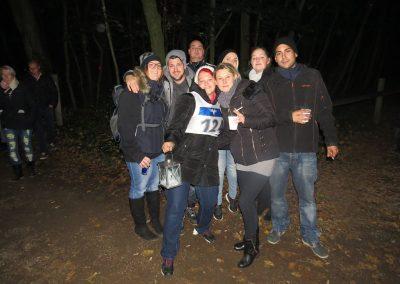 2016-nacht-des-horrors2016-event-hollabrunn-84