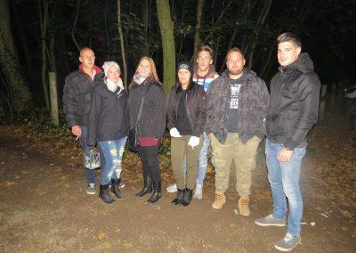 2016-nacht-des-horrors2016-event-hollabrunn-86