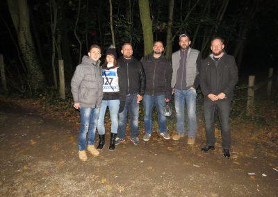 2016-nacht-des-horrors2016-event-hollabrunn-87