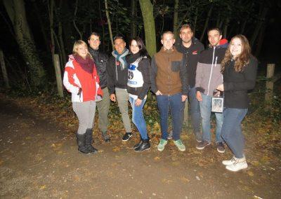 2016-nacht-des-horrors2016-event-hollabrunn-89