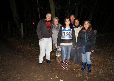 2016-nacht-des-horrors2016-event-hollabrunn-90