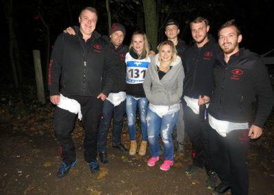 2016-nacht-des-horrors2016-event-hollabrunn-91