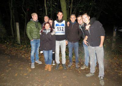 2016-nacht-des-horrors2016-event-hollabrunn-92