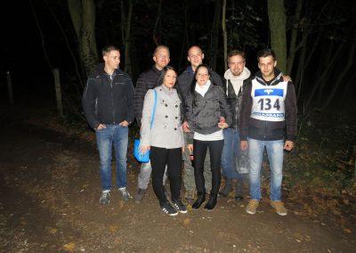 2016-nacht-des-horrors2016-event-hollabrunn-94