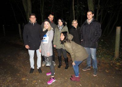 2016-nacht-des-horrors2016-event-hollabrunn-95