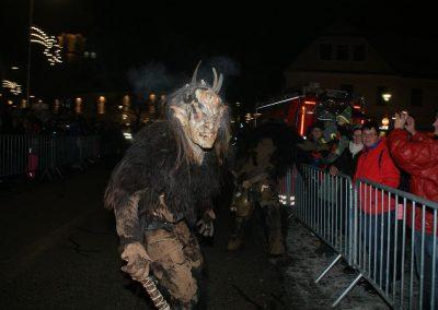 Teufellauf Hollabrunn 2018 (117)