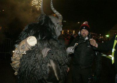 Teufellauf Hollabrunn 2018 (134)