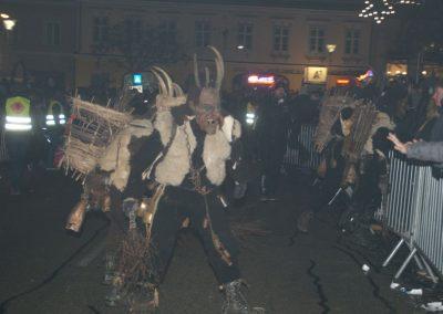 Teufellauf Hollabrunn 2018 (169)
