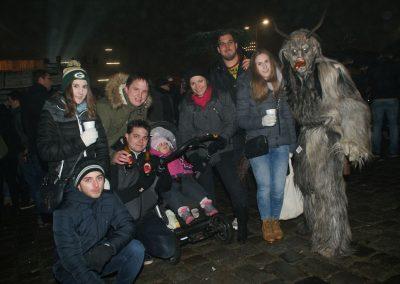 Teufellauf Hollabrunn 2018 (20)