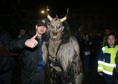 Teufellauf Hollabrunn 2018 (248)