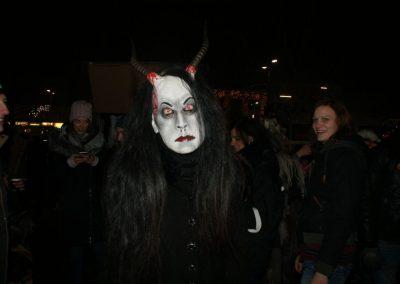Teufellauf Hollabrunn 2018 (271)